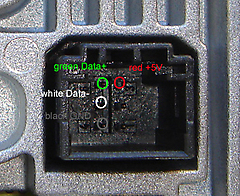 usb-connector-with-detail.jpg